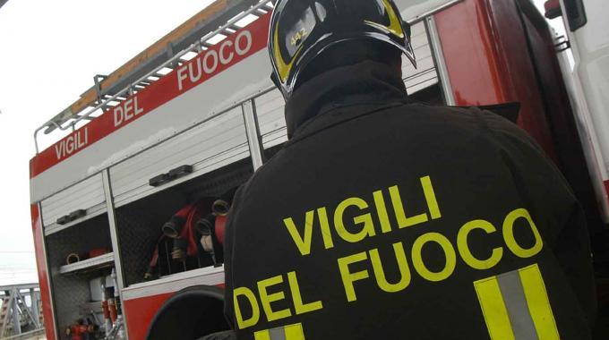 Vigile del fuoco escluso dal concorso. Il TAR del Lazio lo riammette