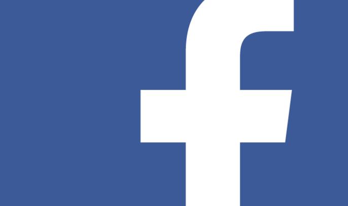 """WEB & TECH :Facebook: dare del """"cornuto"""" sulla bacheca personale è diffamazione aggravata"""