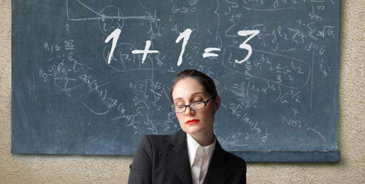 Docenti di ruolo: Ecco come farsi aumentare lo stipendio ed il punteggio.