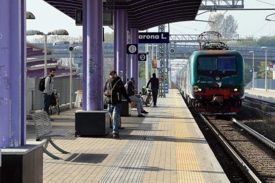 ENNESIMA DOCENTE RIENTRA A CASA : Il Tribunale di Messina riconosce servizio paritaria e precedenza in fase b1