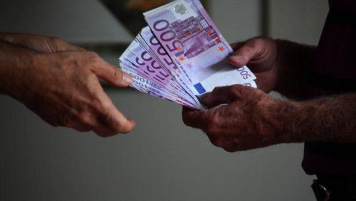 RICORSTRUZIONE CARRIERA ILLEGITTIMA: DOCENTE RECUPERA 25.000 EURO