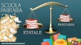 RICONOSCIUTI 13 ANNI DI PARITARIA E PRECEDENZA MADRE EX L.104/92