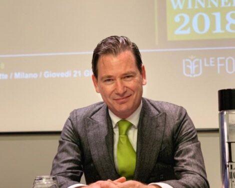 Avvocato Vincenzo La Cava
