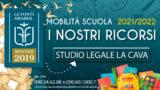 MOBILITA' 021/022: ECCO I RICORSI PER CHI NON HA OTTENUTO TRASFERIMENTO