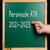 PERSONALE ATA: ECCO I NOSTRI RECLAMI